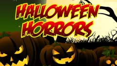 Haloween Horrors