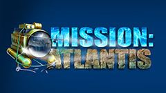 Mission Atlantis