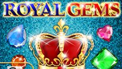 Royal Gems