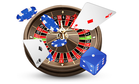 Live Casino Tables